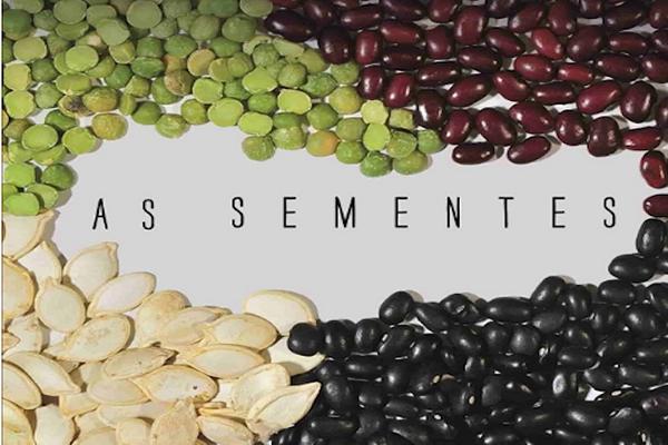 """Documentário """"As sementes"""" sobre cooperativismo, agroecologia e feminismo"""
